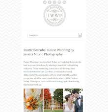 wedding planner new york published on the westchester wedding planner new york wedding