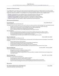 Sample Secretary Resume by The 25 Best Sample Objective For Resume Ideas On Pinterest Good