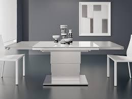 tavoli alzabili tavolini trasformabili tavolini alzabili tavolini apribili
