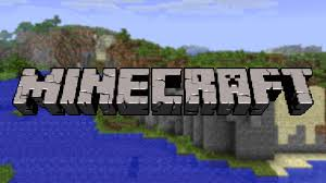 minecraft archives u2013 engaged family gaming