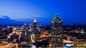 things to do in atlanta the westin peachtree plaza atlanta