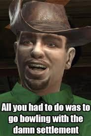 Games Meme - games memes dump 27