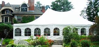 wedding venues in nh 5 unique wedding venues in nh inked events nh wedding planner