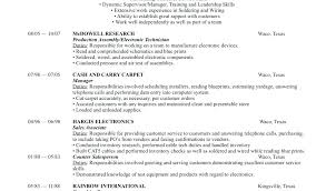 exle of chronological resume exles of chronological resume foodcity me