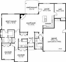 small beach house floor plans best of beach house designs and floor plans floor plan