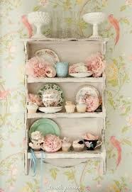 shabby chic teacup shef pictures photos and images for facebook