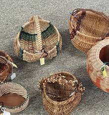 egg baskets baskets the artisans gallery