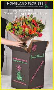 flowers uk asiatic fresh flower bouquet 1hr delivery timeslot send