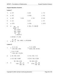 math worksheets for 9th grade koogra