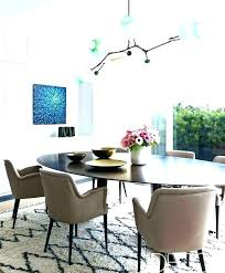 modern contemporary dining table center modern table decor modern dining table decor delectable ideas decor