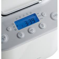 amazon com kenwood bread maker machine bm 260 220v u0026 english