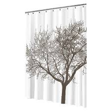 Tree Curtain Tree Branch Curtain Design Ideas U2014 Bitdigest Design Ideas For