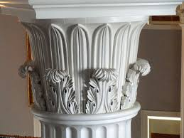 pillar designs for home interiors interior pillar ideas home design bathroom interior design ideas
