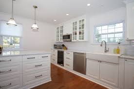 kitchens collections new kitchens u2013 helpformycredit com