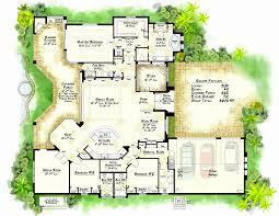 luxury florida house plans elegant house plan ideas house plan