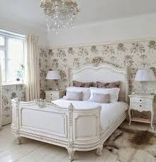 Nyc Bedroom Furniture Retro Style Bedroom Furniture Retro Bedroom 2 Modern Style For