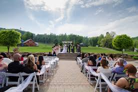 lehigh valley wedding venues venues lehigh valley wedding quinceañera sweet 16 portrait