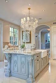 French Style Kitchen Ideas Whispers Of Alabaster Shabby Chic Pinterest Art Interiors