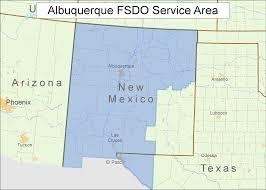 Albuquerque Map Faa Gov Mobile