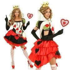 Halloween Costumes Queen Hearts 175 Steampunk Queen Hearts Images Costume
