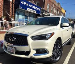 lexus brooklyn dealership alpha auto leasing 33 photos car dealers 4173 bedford ave