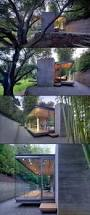 Glass Box House 72 Best Annex Images On Pinterest Architecture House Extensions
