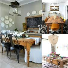 choosing a dining room style explore these beautiful styles