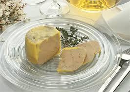 comment cuisiner un canard entier foie gras de canard entier du périgord mi cuit