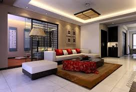 De Website Inspiration Latest Design For Living Room House Exteriors - New design living room