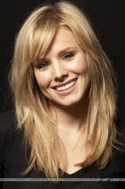 how to cutting bangs in a layered hairstyle long layers with side bangs this is what my hair needs to look