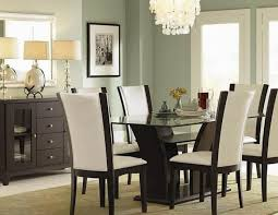sale da pranzo eleganti sala da pranzo decor idee per degno moderni ed eleganti