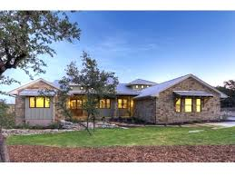 contemporary ranch homes modern ranch style house contemporary ranch house 9 showing modern