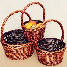 wholesale gift baskets the online buy wholesale gift baskets from china gift