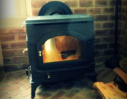 how to inspect your woodstove or fireplace farm and dairy