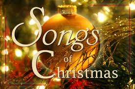 wholetones christmas album vol 1 review surya kumar u0027s blog