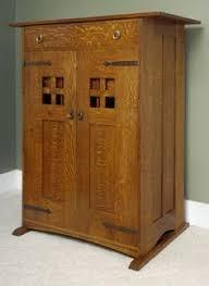 Mission Bedroom Furniture Plans by Craftsman Furniture Mission Furniture Shaker Craftsman Furniture