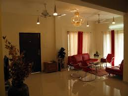 famous villa lonavala india booking com