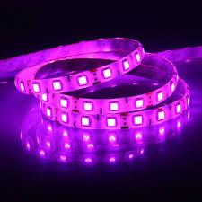 Best Led Strip Lights Pink Led Strip Light Bright Tape Light Theatre Room Decor Light