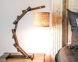 reading lamp etsy