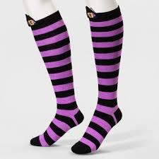 womens boot socks target s socks hosiery target