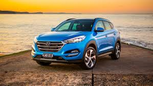 hyundai tucson 2016 hyundai tucson 2016 price and specs for australia
