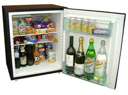Table Top Refrigerator Bruhne Silent Mini Refrigerators Minibars Table Top Fridges