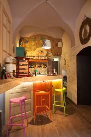 emejing interior design ideas for cafe shop contemporary amazing