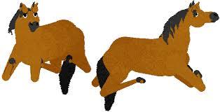 petz 5 australian shepherd domino u0027s mutant breeding challenge judged the rkc petz forum