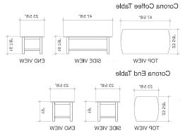 standard seat height standard table dimensions large size of dining table dimensions