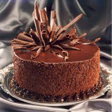 cake international home facebook