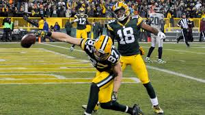 world u0027s best preview packers wr jordy nelson is mr red zone