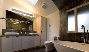 modern bathrooms designs the home design modern bathroom design