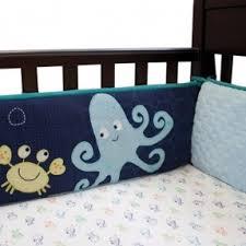 Octopus Comforter Set Ocean Themed Bed Sheets Foter