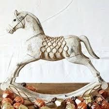 947 best rocking horses new unique images on